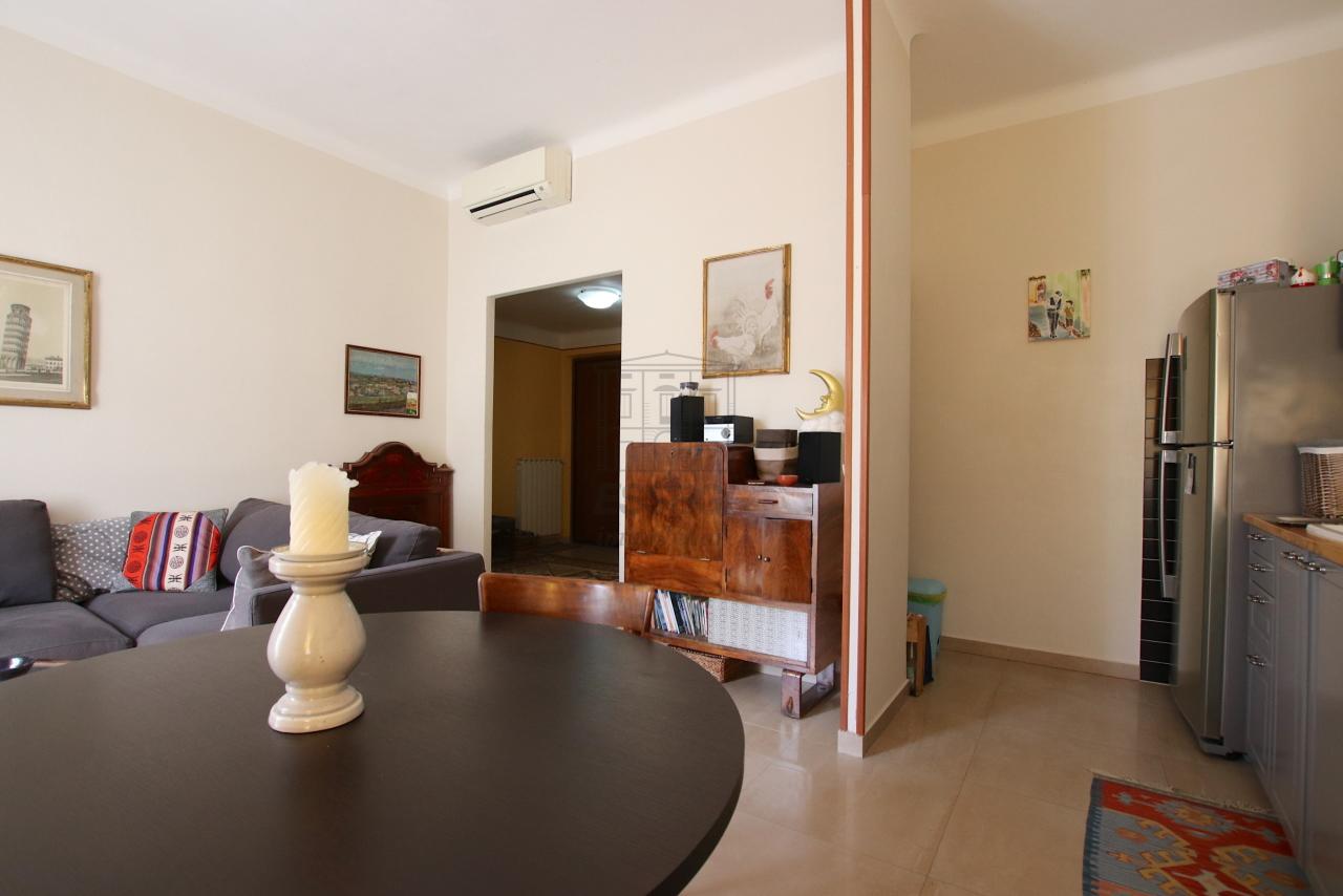 Appartamento Lucca Centro storico IA03542 img 3