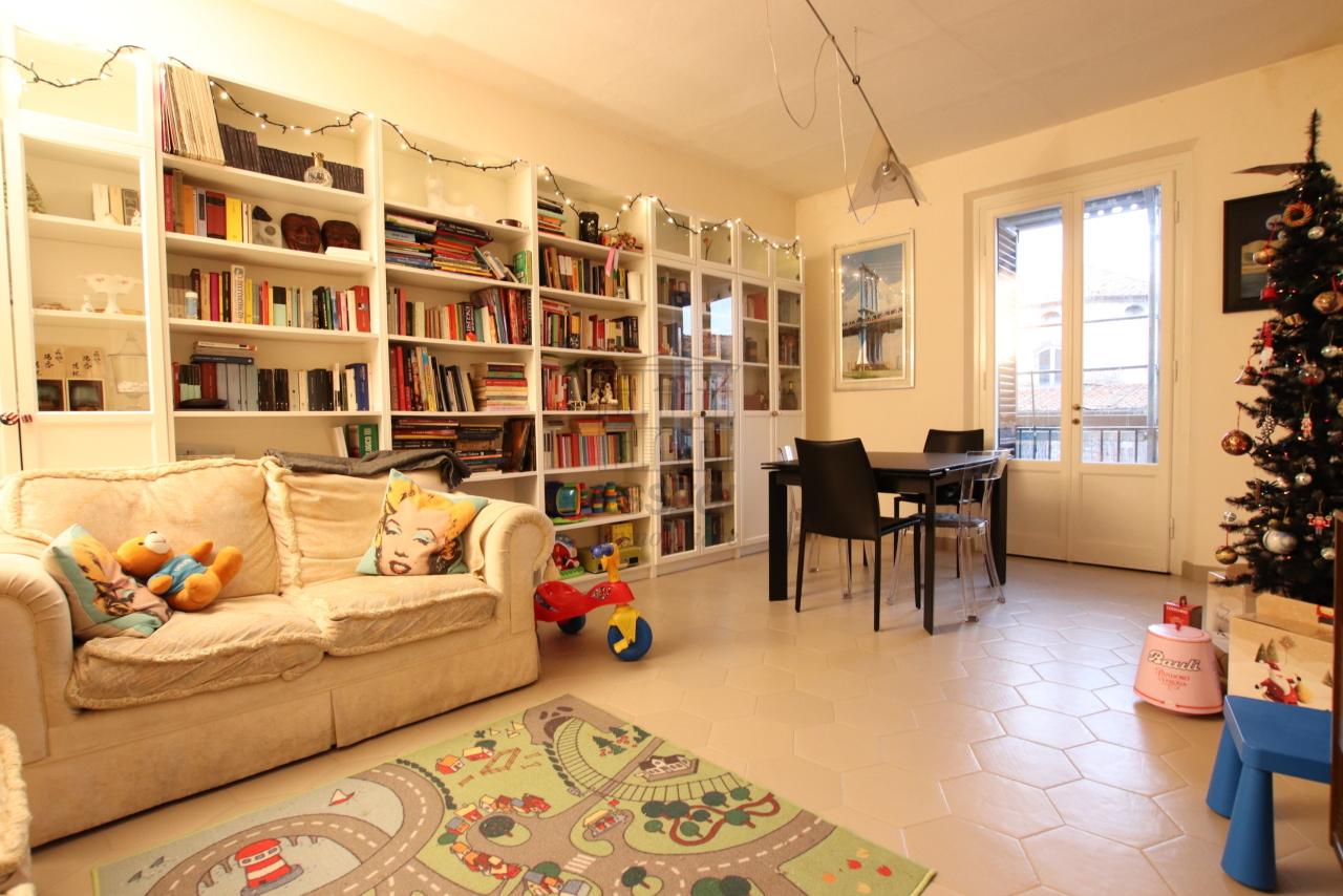 Appartamento Lucca Centro storico IA02718-bis img 6