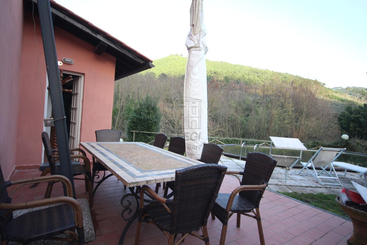 Casa colonica Capannori Massa Macinaia IA01697 img 9
