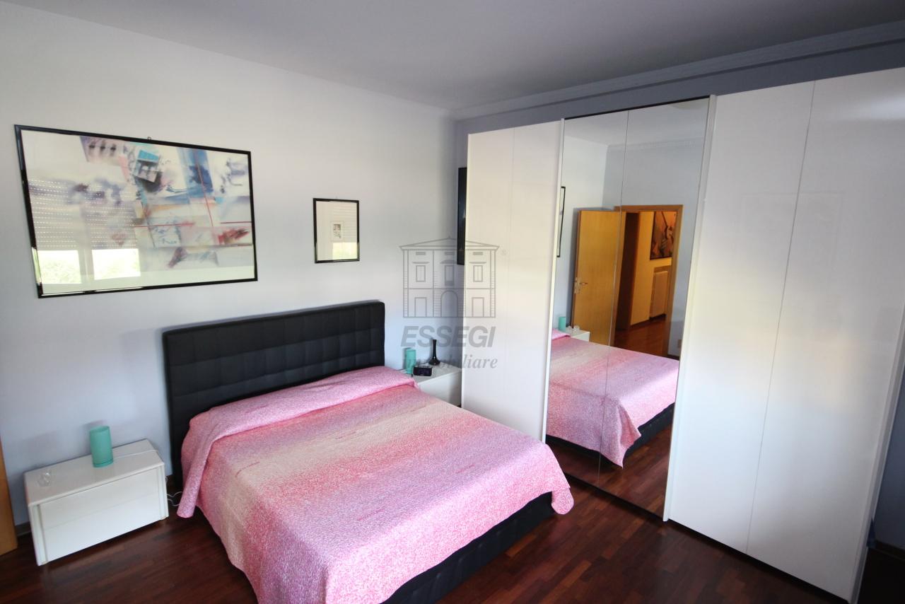Villa divisa in due unità Capannori Lunata IA01745 img 20