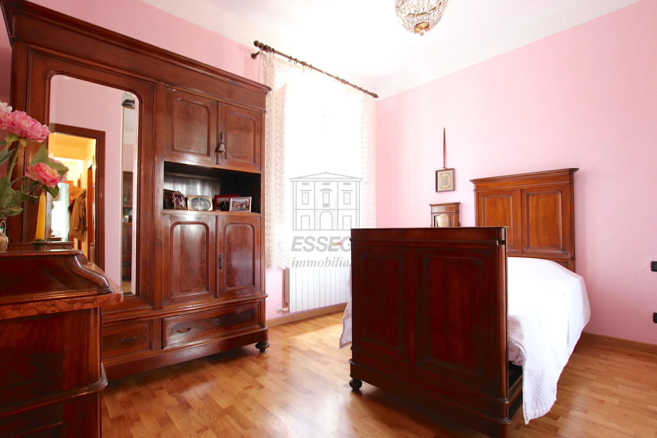 Appartamento Lucca Centro storico IA03546 img 27