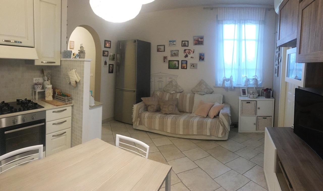 Appartamento Lucca S. Michele di Moriano IA00322 img 7