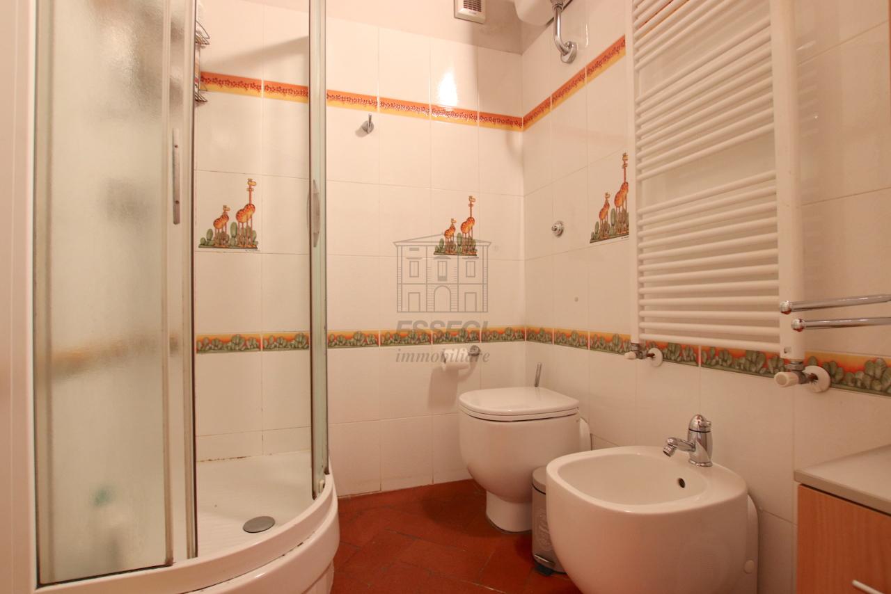 Appartamento Lucca Borgo Giannotti IA03518 img 11
