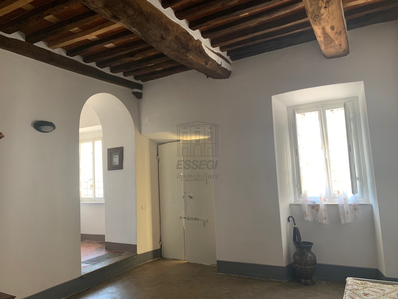 Appartamento Lucca Ponte a Moriano IA03367 img 2