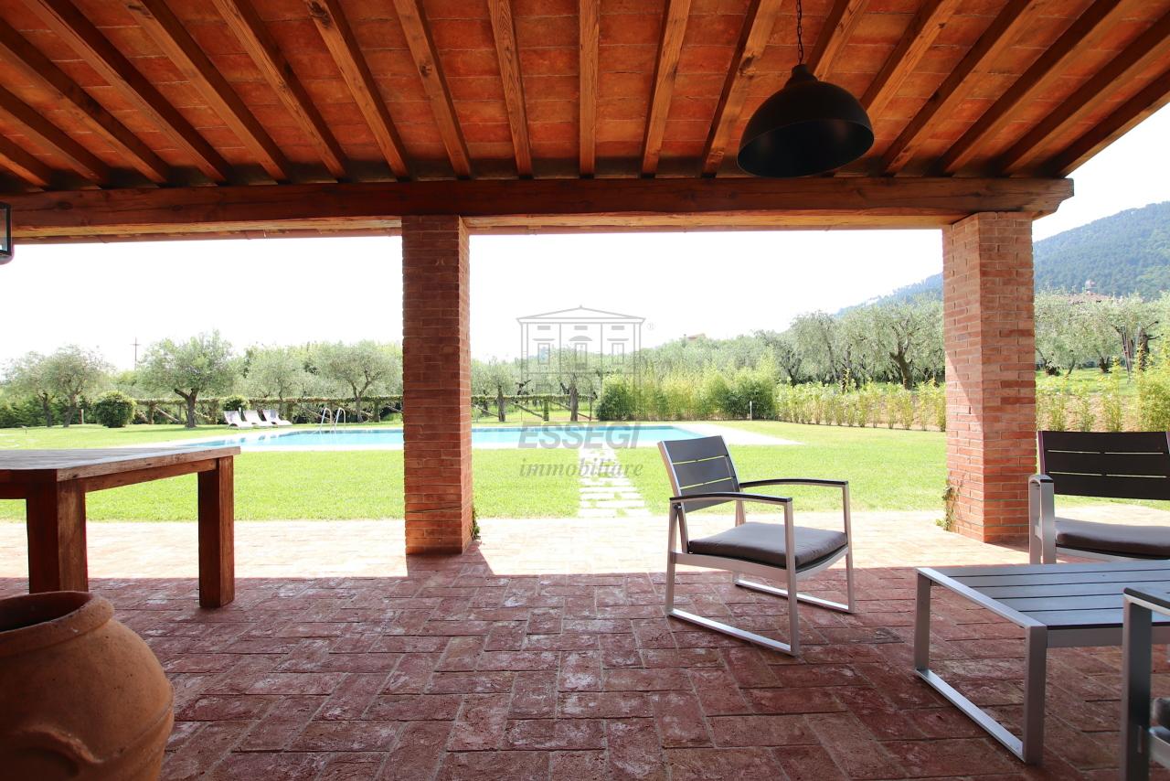 Villa singola Capannori IA01790 img 53