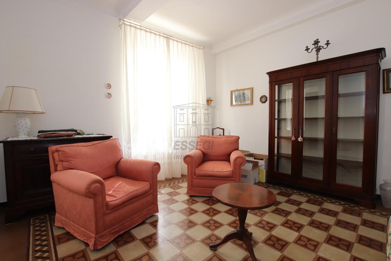 Appartamento Lucca Centro storico IA03499 img 3