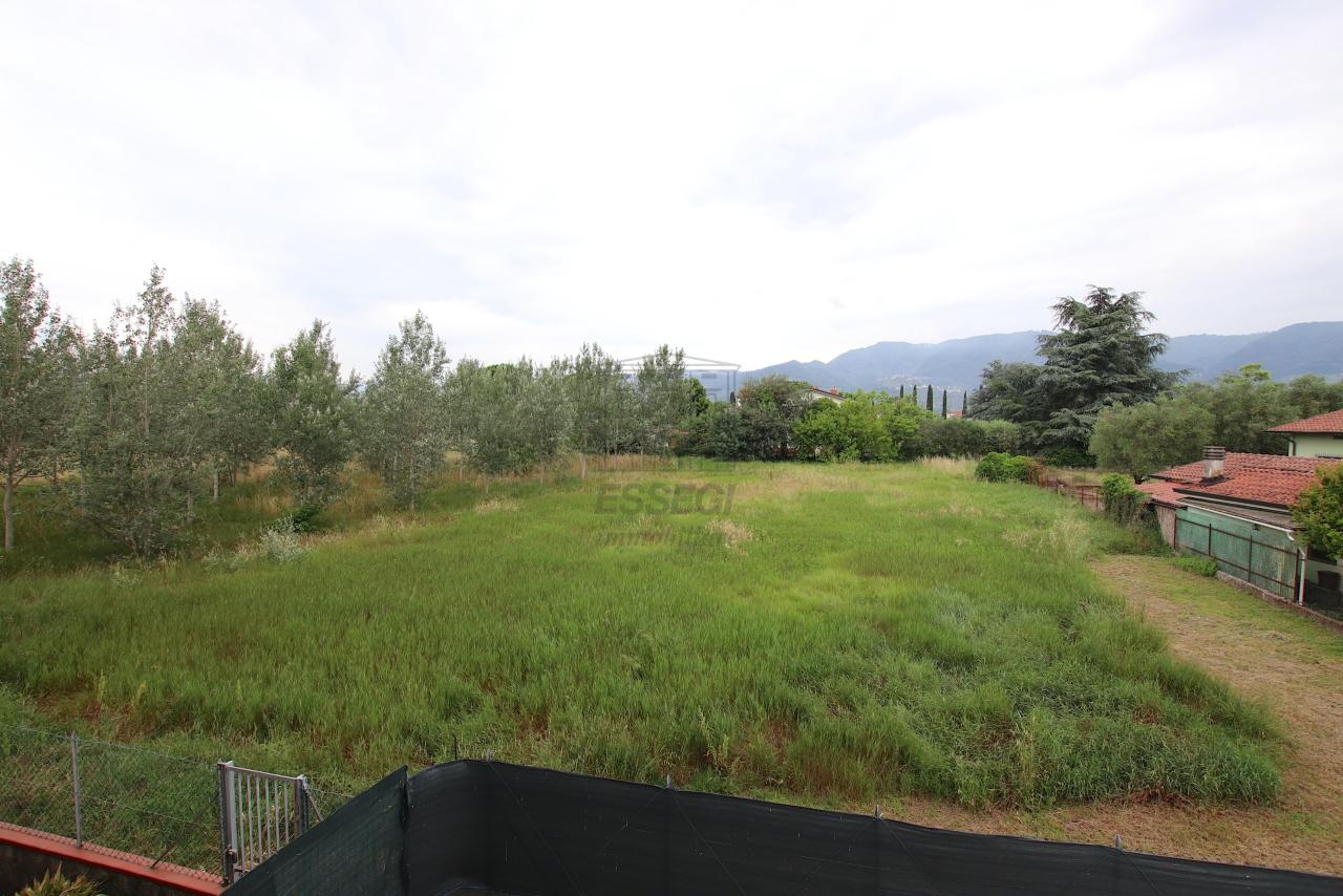 Villetta bifamiliare Capannori Marlia IA01842 img 32