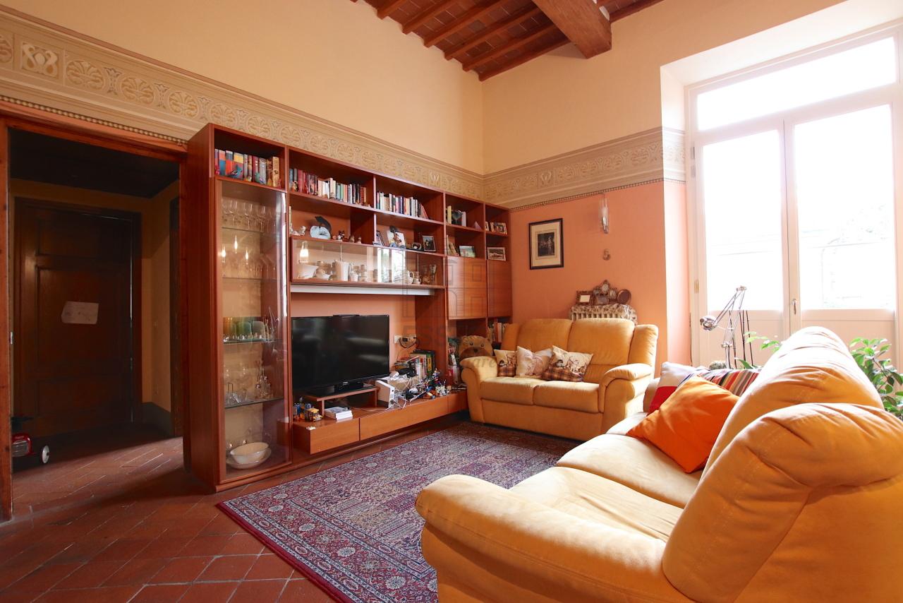 Appartamento Lucca Borgo Giannotti IA03518 img 2