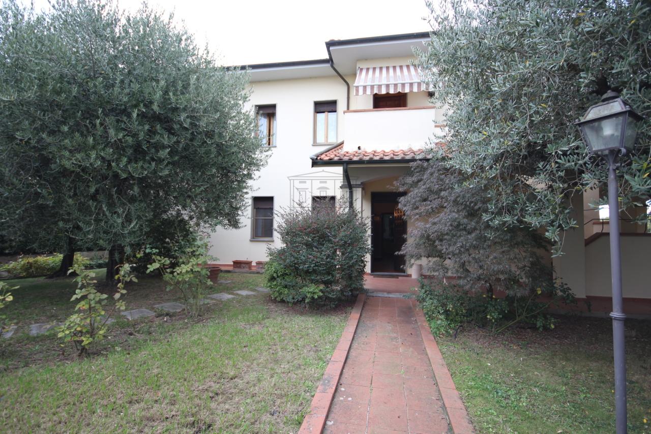 IA03434 Lucca S. Cassiano a Vico