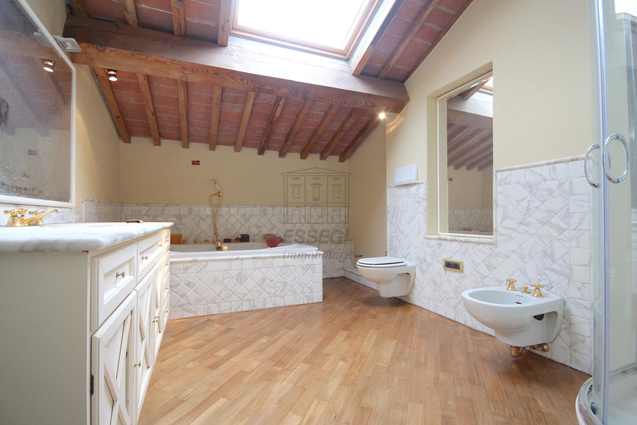 Appartamento Lucca Circonvallazione IA01661 img 15