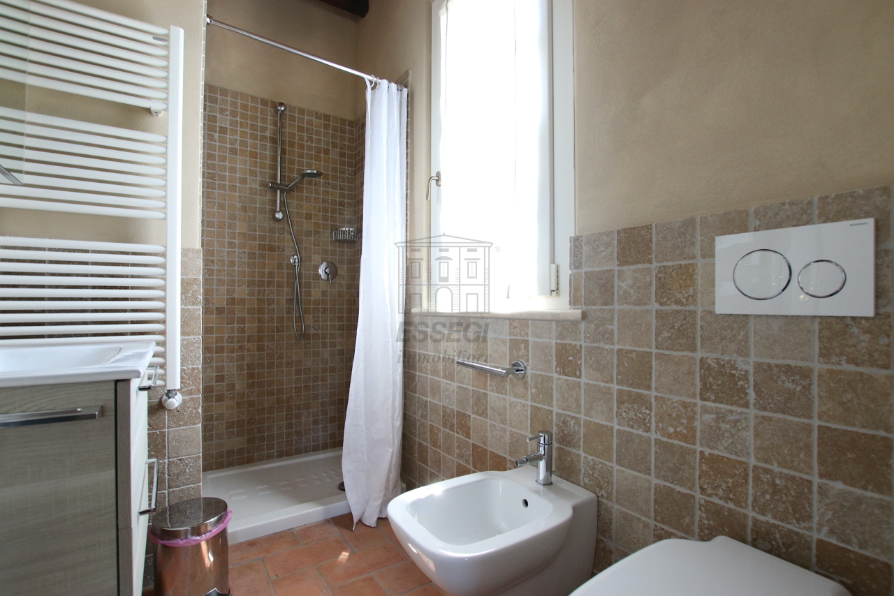 Villa singola Capannori IA01790 img 118