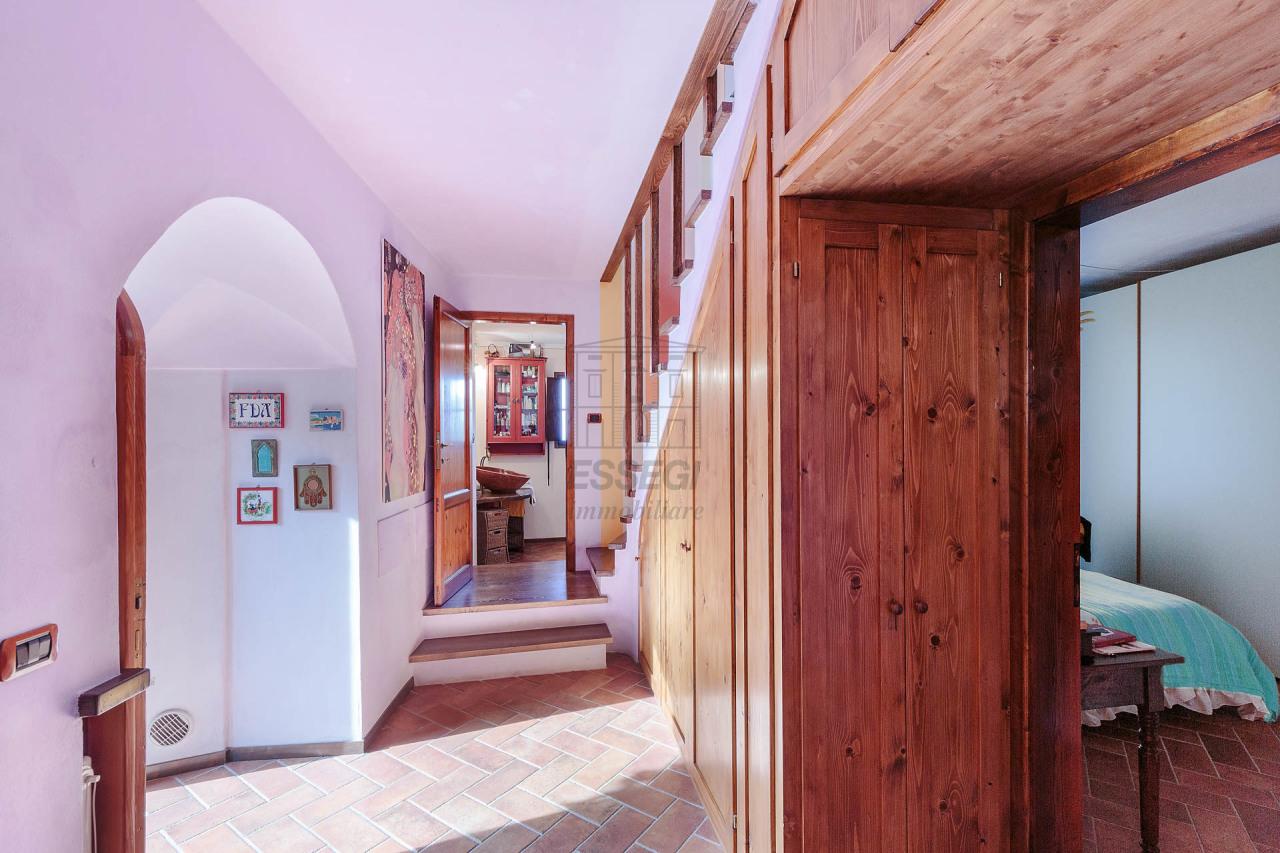 Casa colonica Massarosa IA00427 img 28