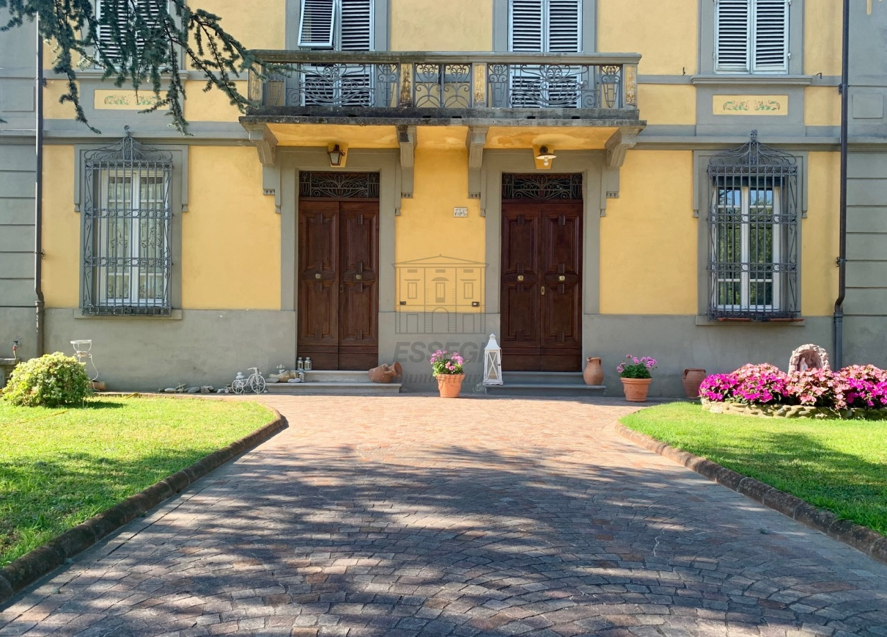 Casa colonica Capannori Lammari IA03493 img 3