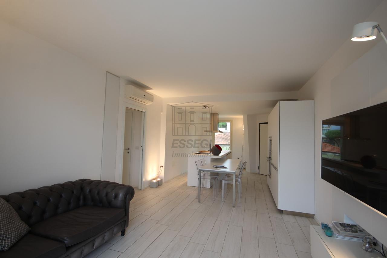 Appartamento Camaiore Lido di Camaiore IA01516 img 3