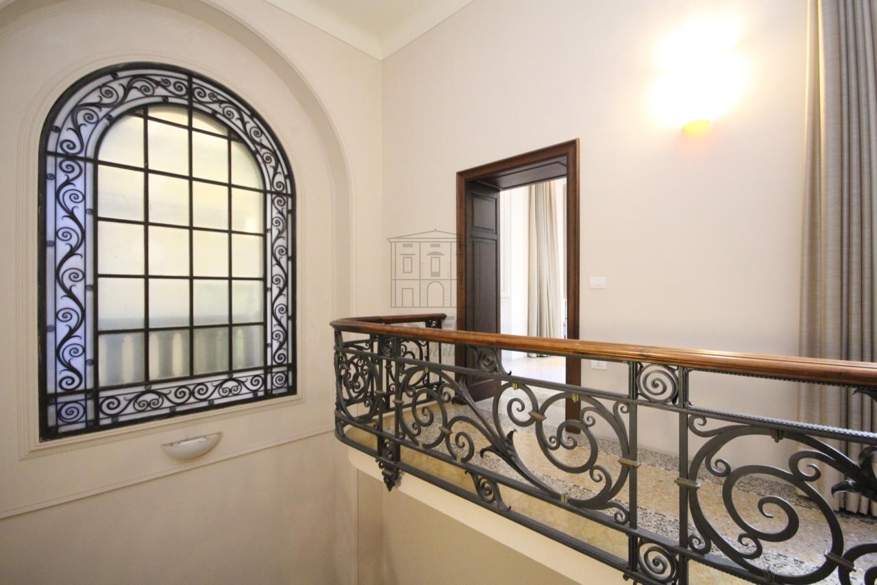 Appartamento Lucca Centro storico IA01207-bis img 19