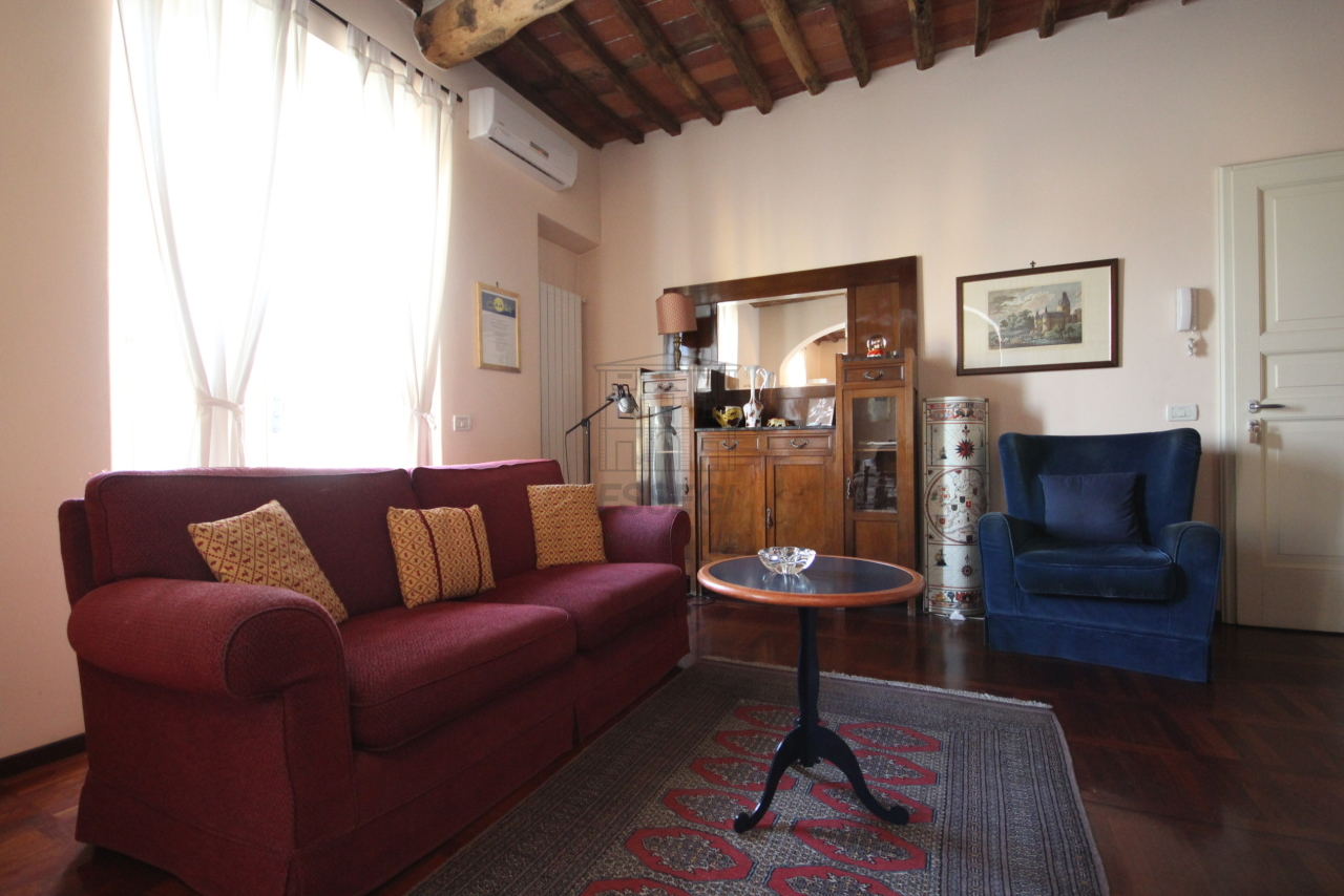 Appartamento Lucca S. Marco IA01471 img 3