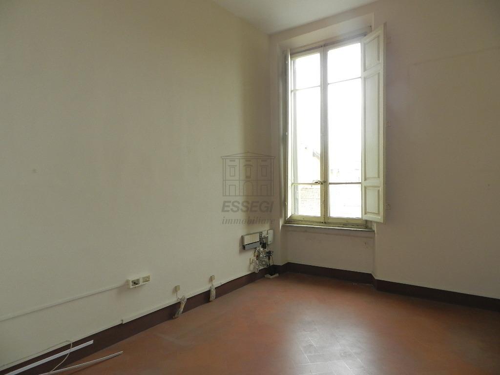Appartamento Lucca IA03480 img 2