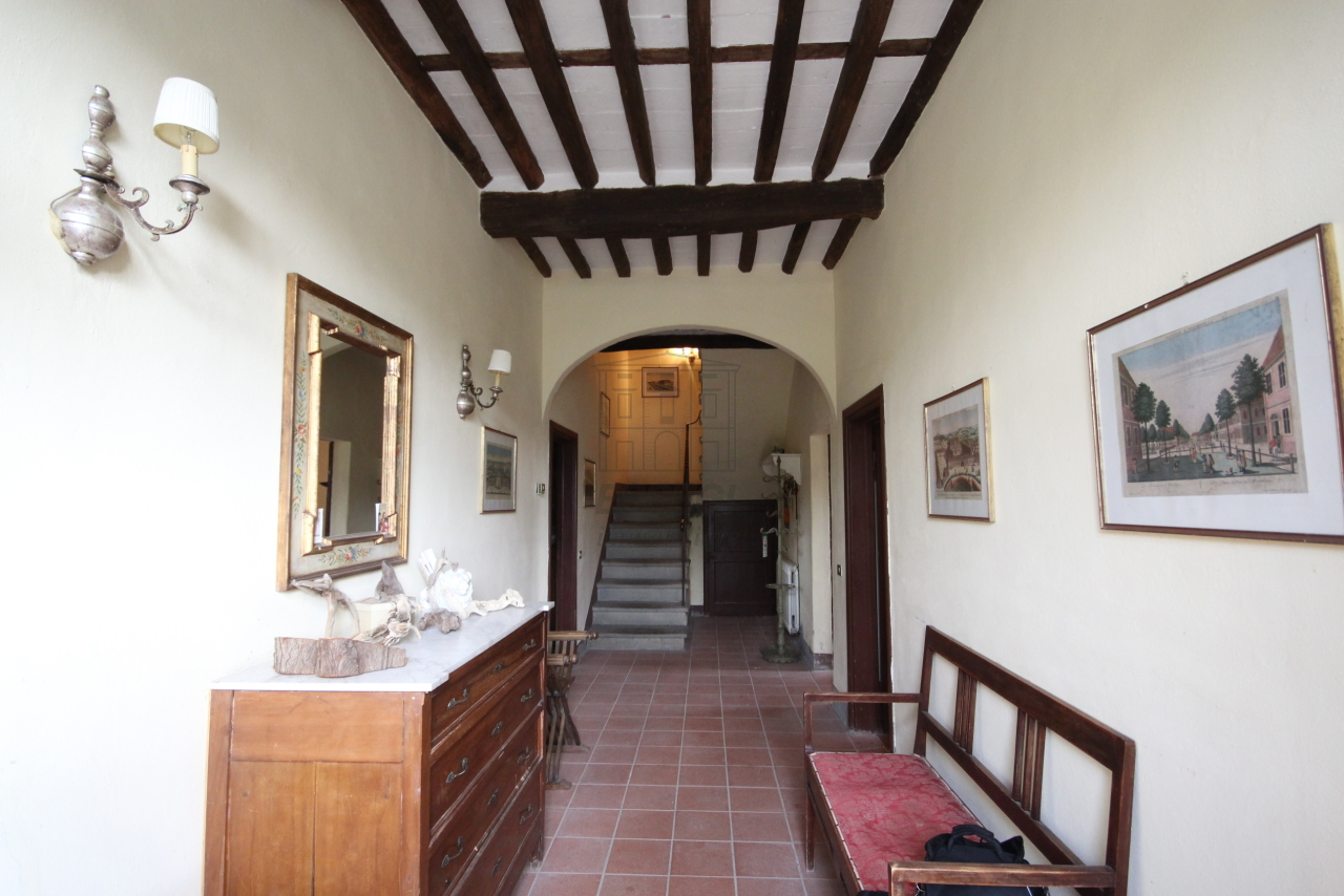 Casa colonica Lucca IA03394 img 6