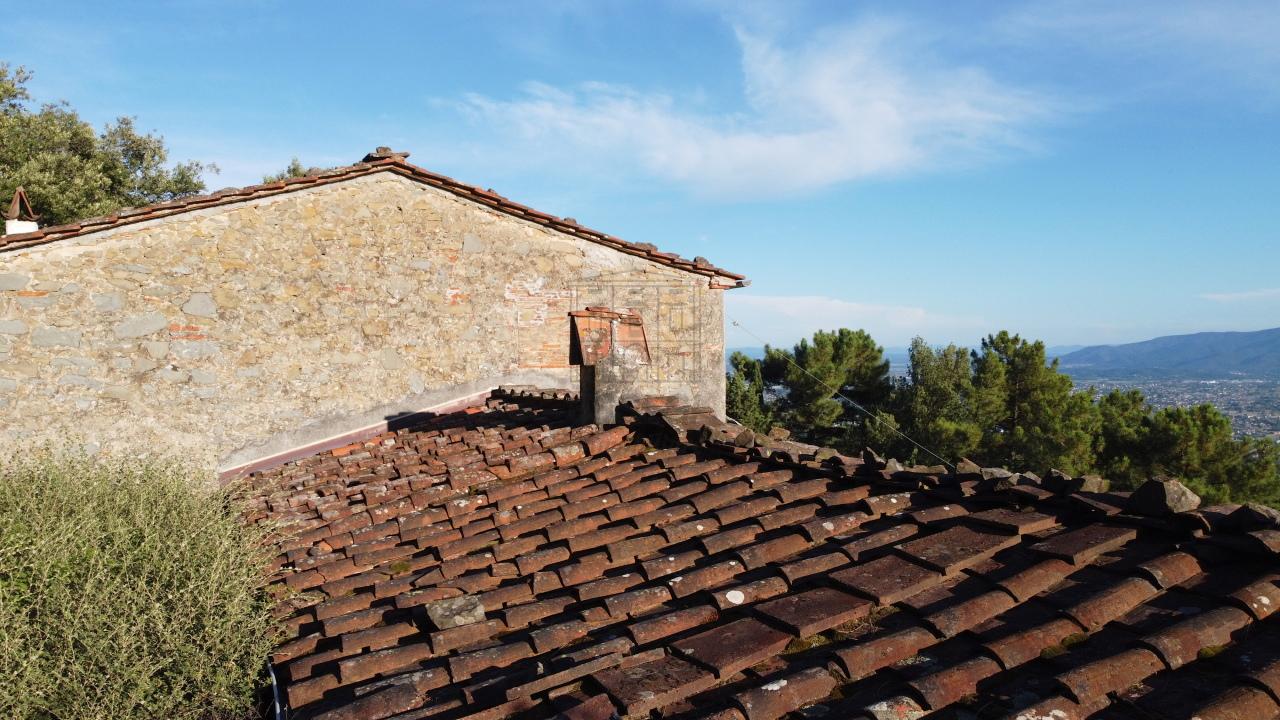 Casa colonica Lucca Ponte a Moriano IA00534 img 40