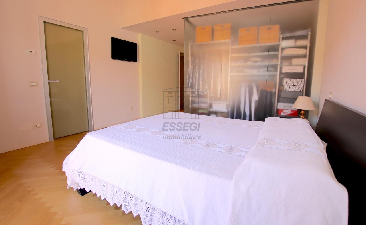 Appartamento Lucca Centro storico IA03502 img 48