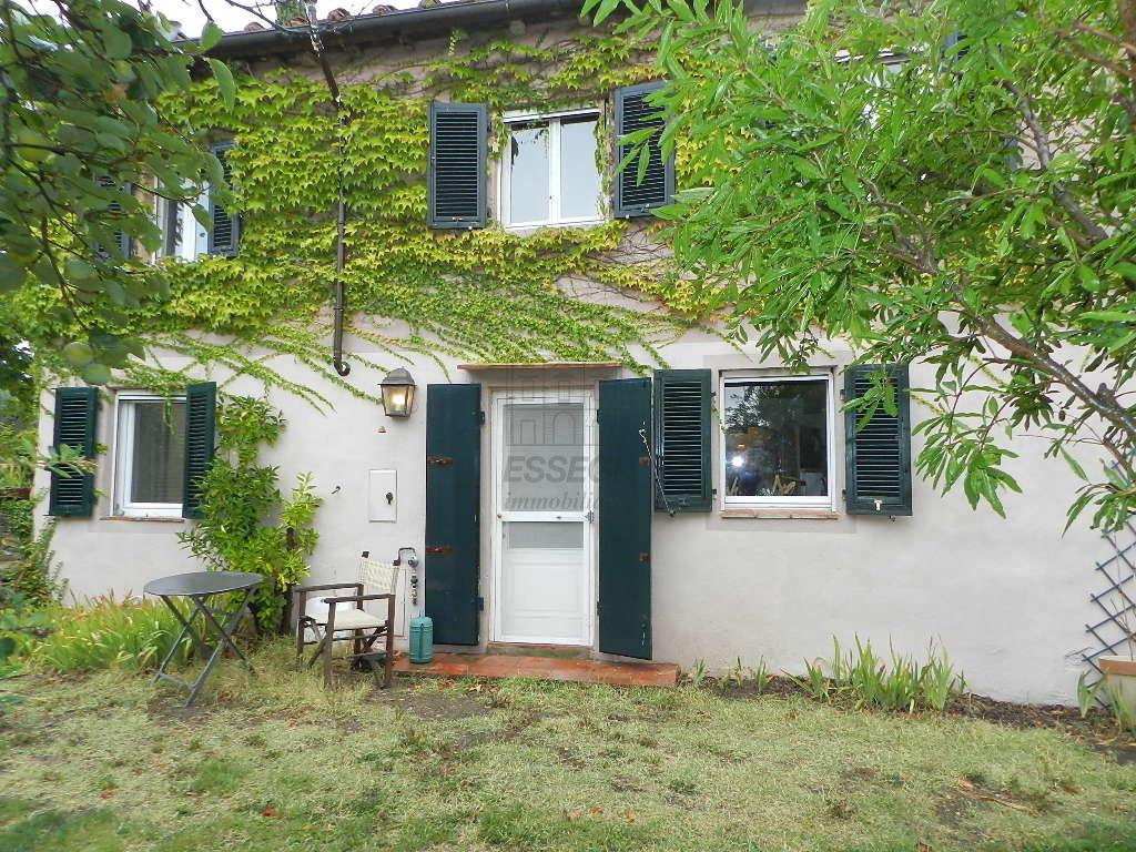Casa colonica Lucca S. Michele di Moriano IA03418 img 8
