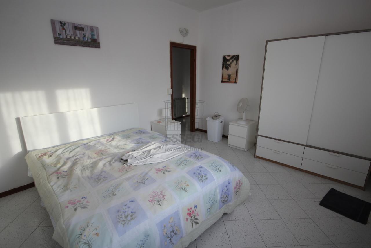 Appartamento Lucca S. Filippo IA01414 img 12
