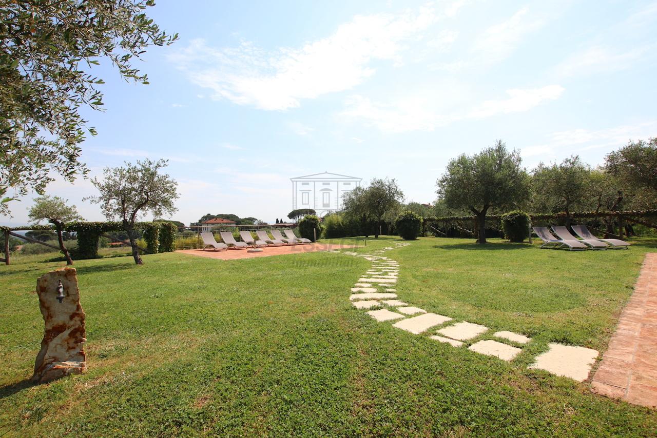 Villa singola Capannori IA01790 img 61