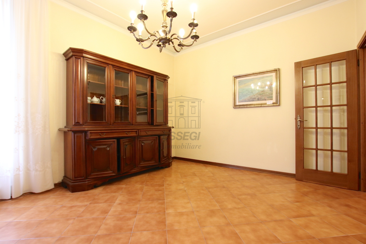 Appartamento Lucca Centro storico IA02135 img 2