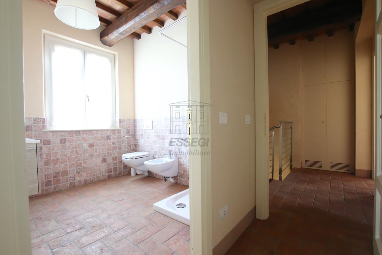 Villa singola Capannori IA01790 img 37
