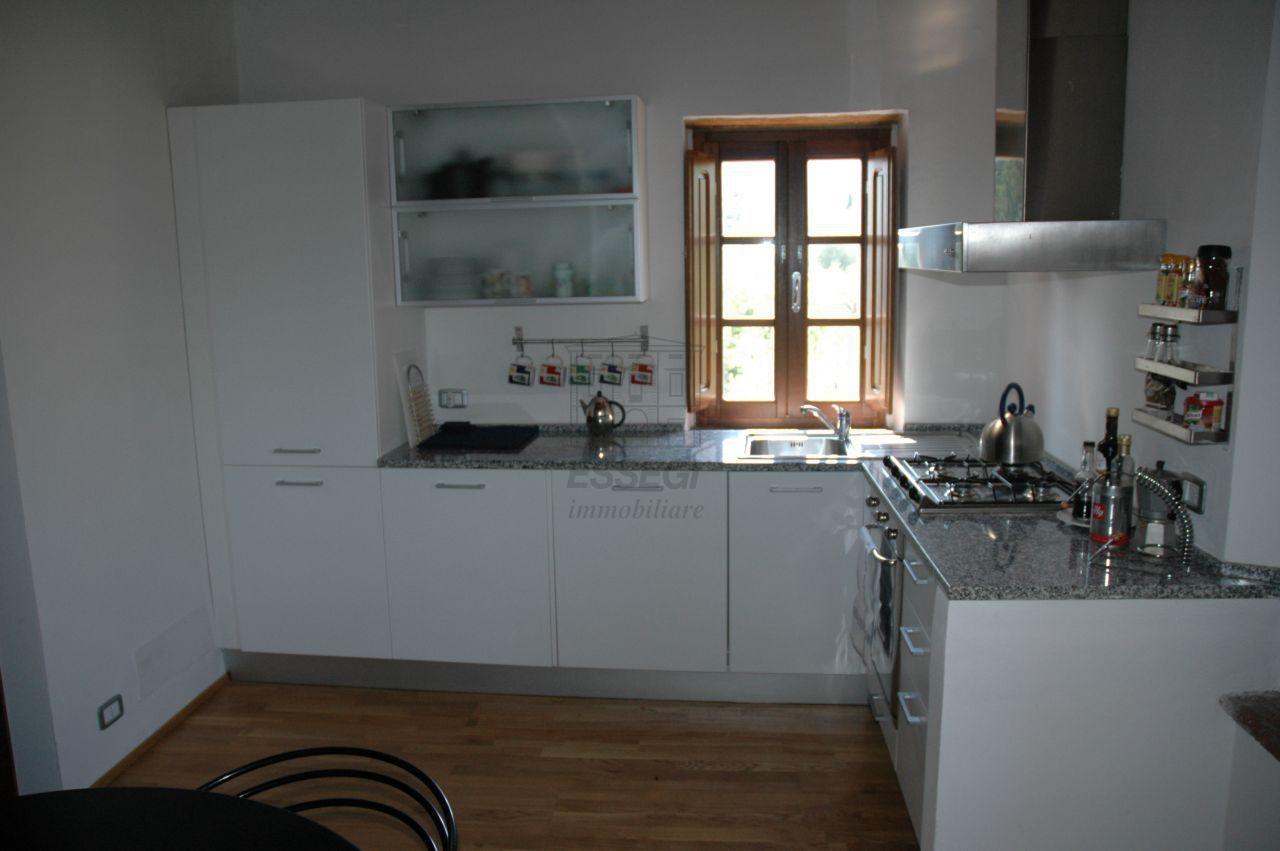 Appartamento Lucca IA02383 img 6