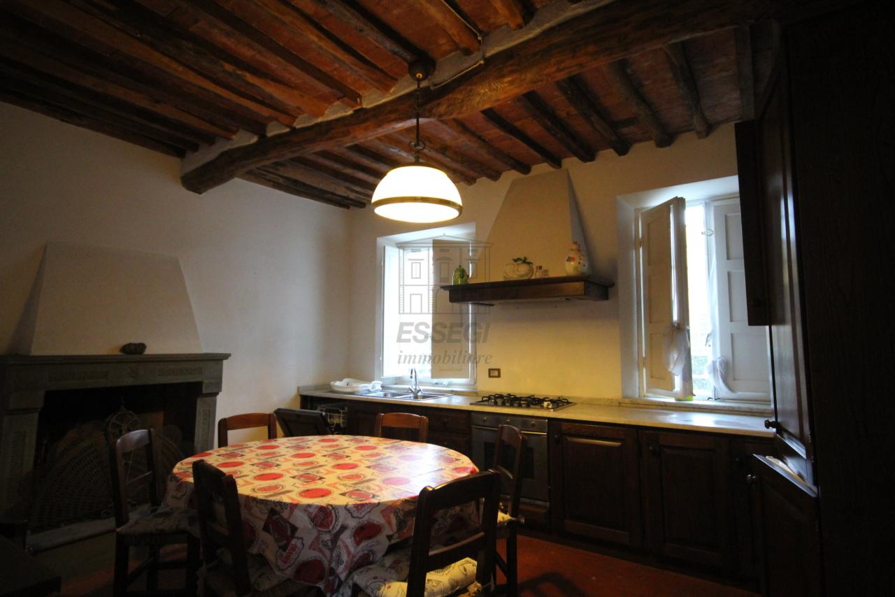Casa colonica Capannori Massa Macinaia IA01697 img 3