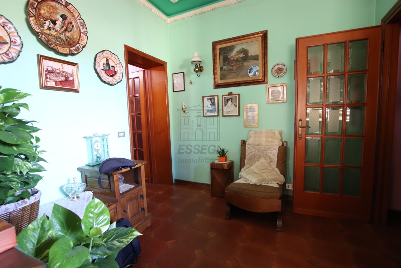 Appartamento Lucca Centro storico IA01806-bis img 5