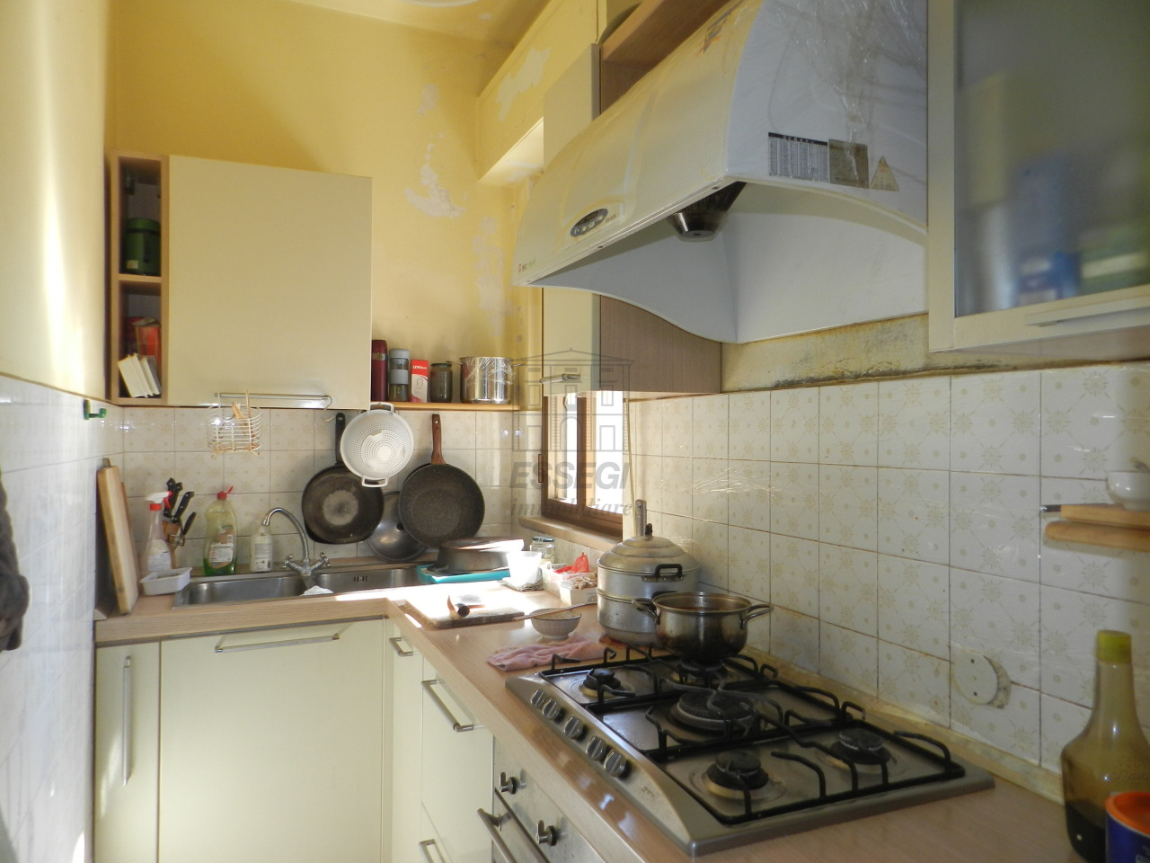 Appartamento Lucca S. Concordio IA01615 img 3