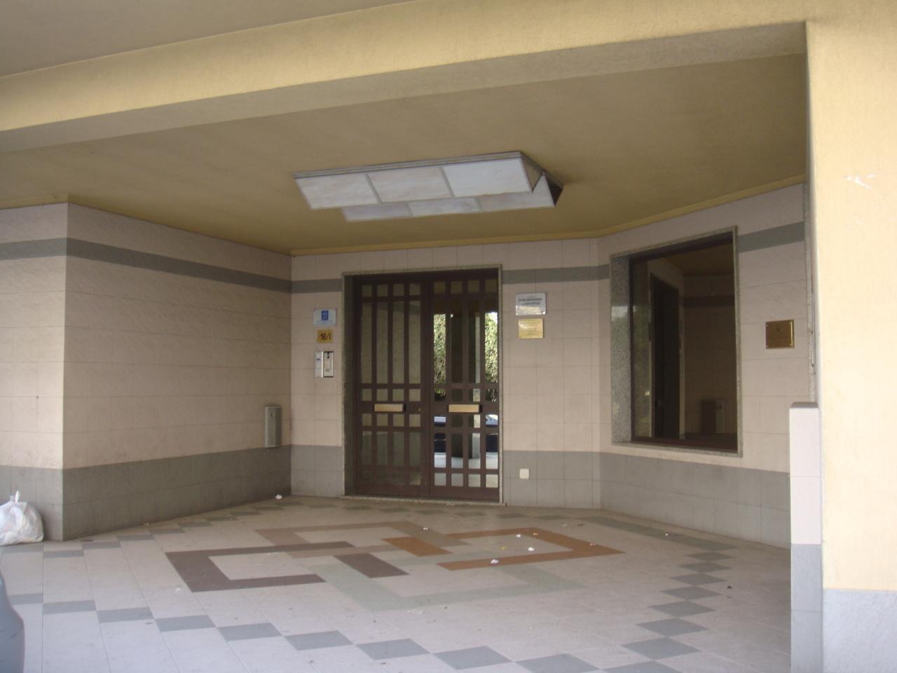 Appartamento in affitto a Reggio Calabria, 13 locali, prezzo € 1.900 | CambioCasa.it