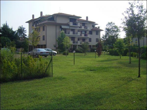 Appartamento in affitto a San Martino Siccomario, 3 locali, prezzo € 600   PortaleAgenzieImmobiliari.it
