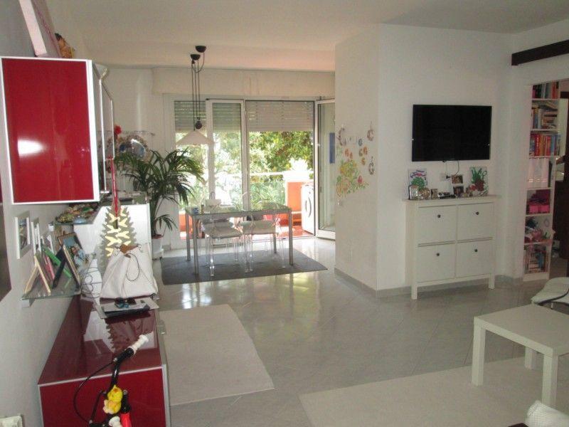 Appartamento - Quadrilocale a Sant'Antonio, Carrara