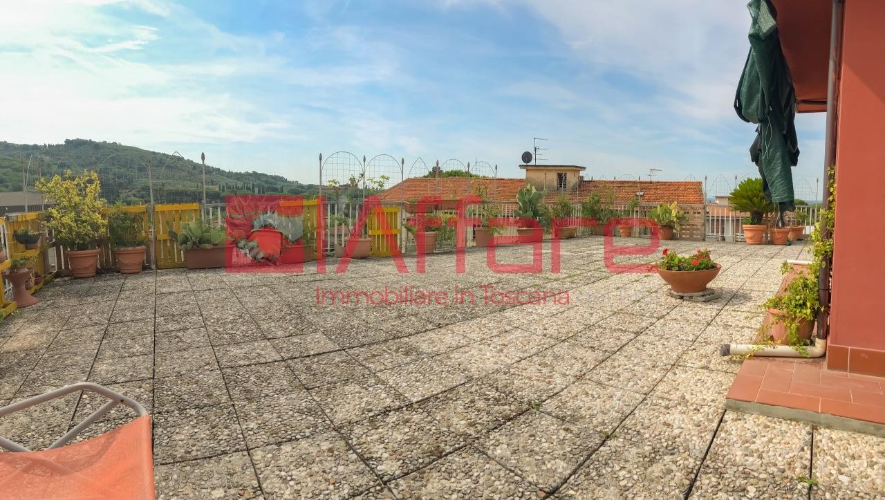 Montecatini-Terme (5/5)