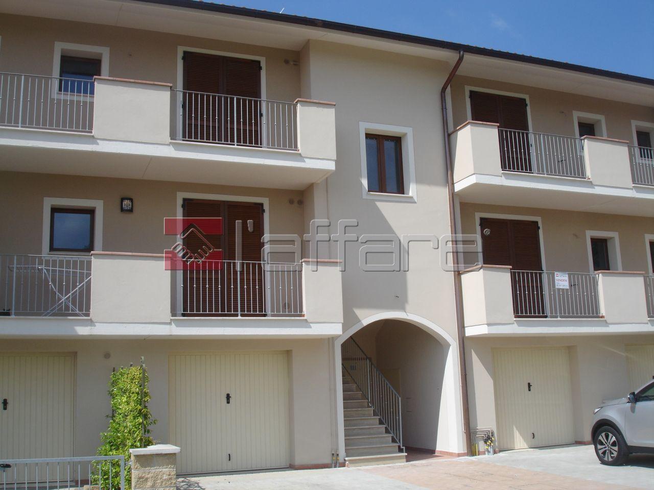 Appartamento in vendita Rif. 4143922
