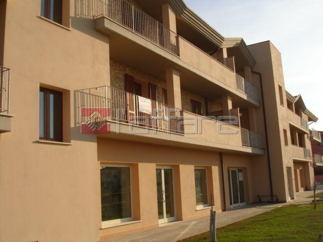 Appartamento in vendita Rif. 4143929