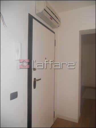 Appartamento ristrutturato in vendita Rif. 9821648