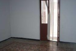 Quadrilocale in Vendita a La Spezia, 110'000€, 85 m²