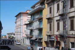 Appartamento in Vendita a Viareggio, zona centro, 450'000€, 40 m²