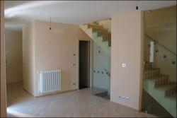 Villa in Vendita a Viareggio, zona citt? giardino, 1'120'000€, 133 m², con Box