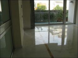 Appartamento in Vendita a Viareggio, zona citt? giardino, 850'000€, 82 m², con Box