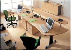Ufficio in Affitto a La Spezia, 3'000€, 500 m²
