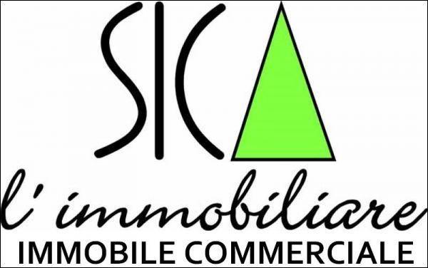 Commerciale a Zona centrale, Aulla Rif. 11478627