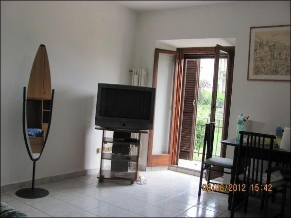 Appartamento arredato in affitto Rif. 9023732