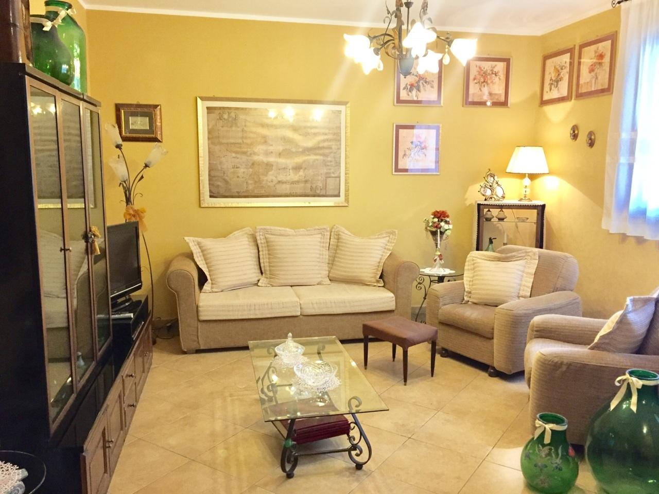 Casa Indipendente in vendita Rif. 4166230