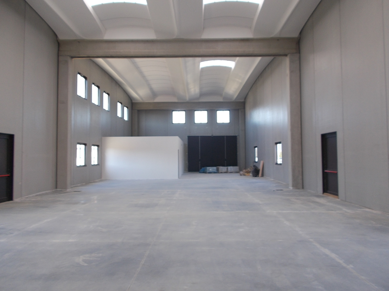 Artigianale - Laboratorio a Bottegone, Pistoia