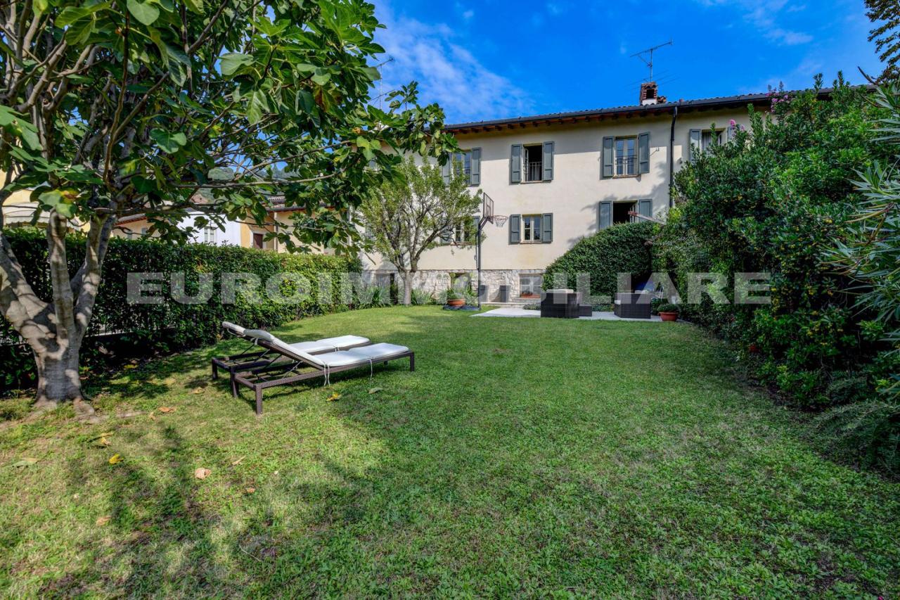 Appartamento in vendita a Cellatica, 4 locali, prezzo € 725.000   CambioCasa.it